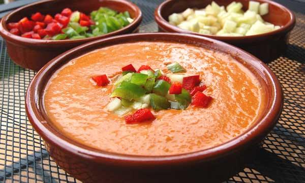 Соусы — 22 лучших рецепта на любой вкус!