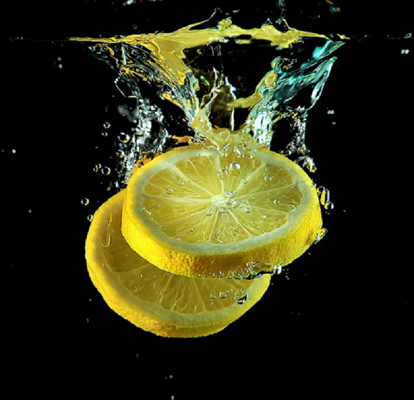 Польза лимона — 5 удивительных свойств