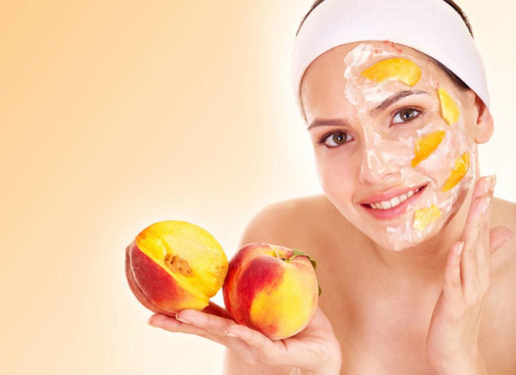 15 масок для кожи вокруг глаз — держи рецепты в одном месте!