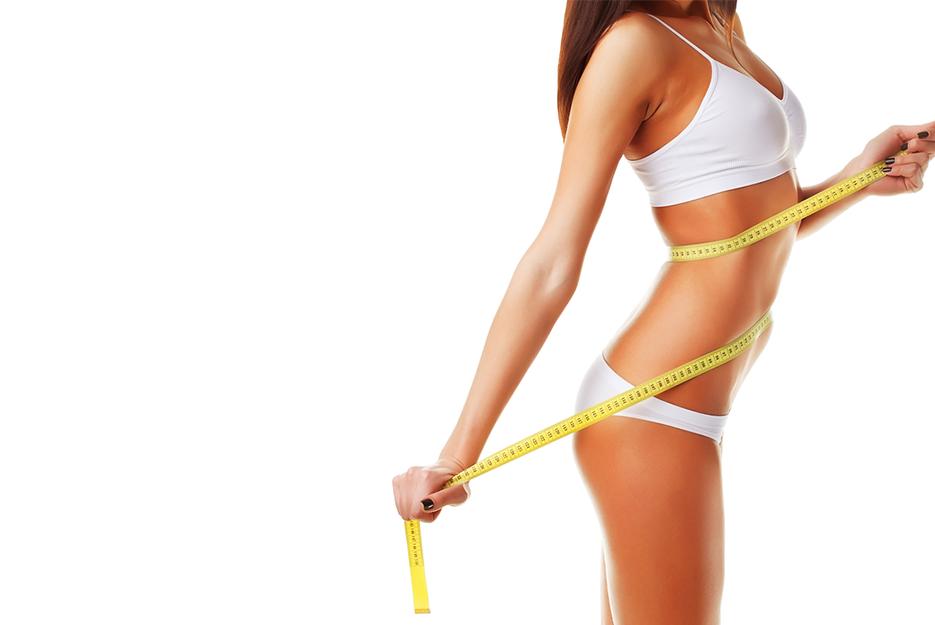 Чтобы похудеть без возврата веса – диета. Подруги будут завидовать Вашей стройной фигуре!