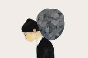 Полезные рекомендации психолога, которые помогут научиться управлять стрессом