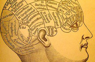 4 упражнения, которые сохранят ясность мышления в старости