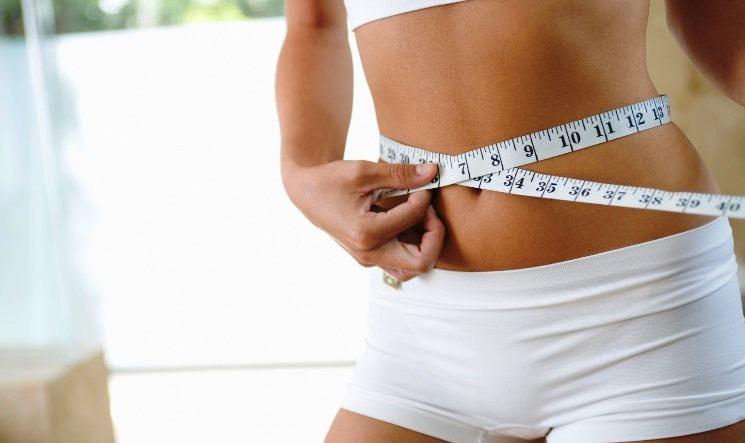 Армейская диета для тех, кто действительно хочет похудеть! Всего 3 дня — и минус 4 кг. Запаслась необходимыми продуктами...