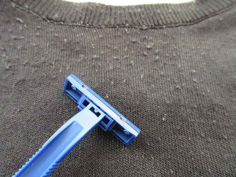 Не только жирные волосы: 10 маленьких ошибок, которые превращают тебя в неряху! Суть в деталях.