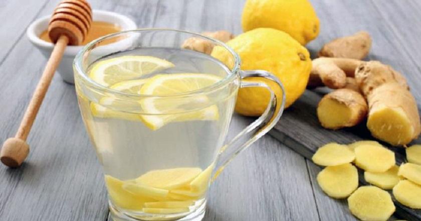 Один лимон в день — и боли в суставах как не бывало! То, что от нас скрывают врачи. Совет, который спас от мучений.