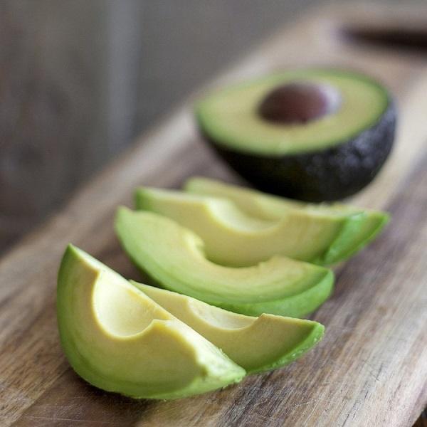 Меню для идеального пищеварения: 10 продуктов, которые хорошо бы есть почаще.