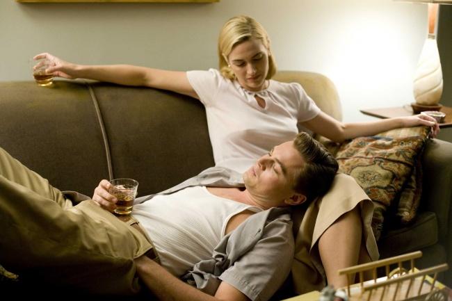 6 вещей, которые никогда не нужно делать для мужчины