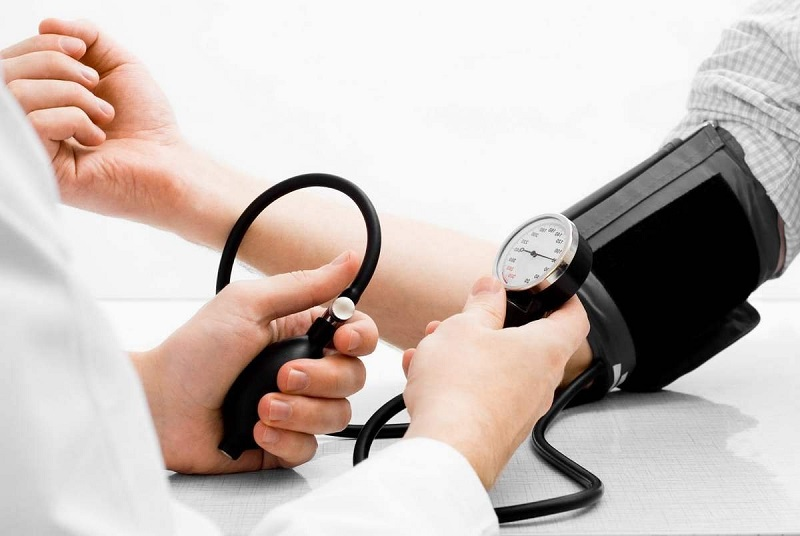90 % трудоспособного населения страдает от шейного остеохондроза… Останови этот замкнутый круг!