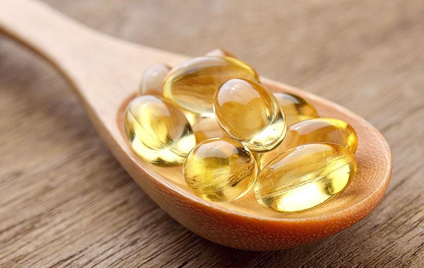 8 продуктов, разжижающих кровь. Узнай, как предотвратить появление сгустков и прожить долгую жизнь.