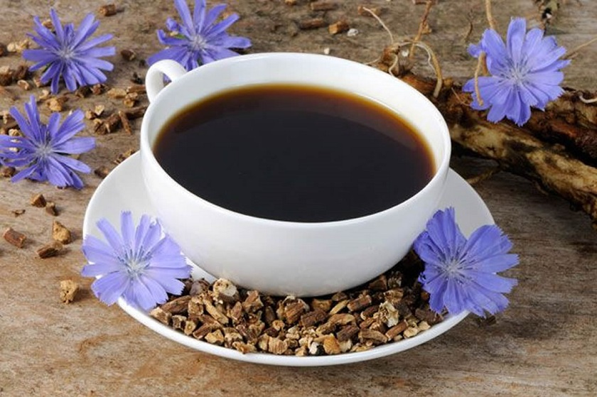 Всего 1 стакан этого напитка в день очистит печень и избавит от проблем с пищеварением! И больше никаких таблеток.