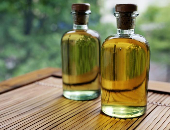 Сода и касторовое масло: эта пара — известные врачеватели. Помогут исцелить тело!