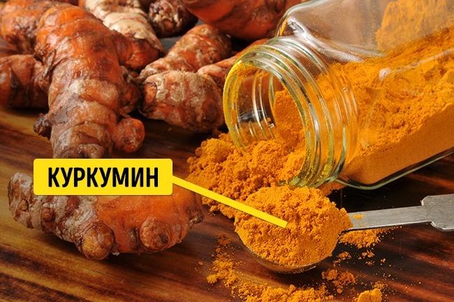 10 продуктов, которые деликатно позаботятся о вашей печени