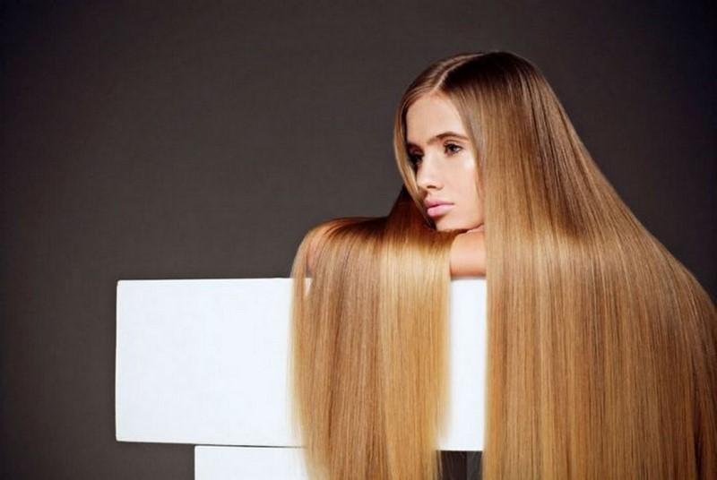 Копеечный эликсир, который чудом преобразит твою кожу и волосы. Шевелюра как у Брижит Бардо!