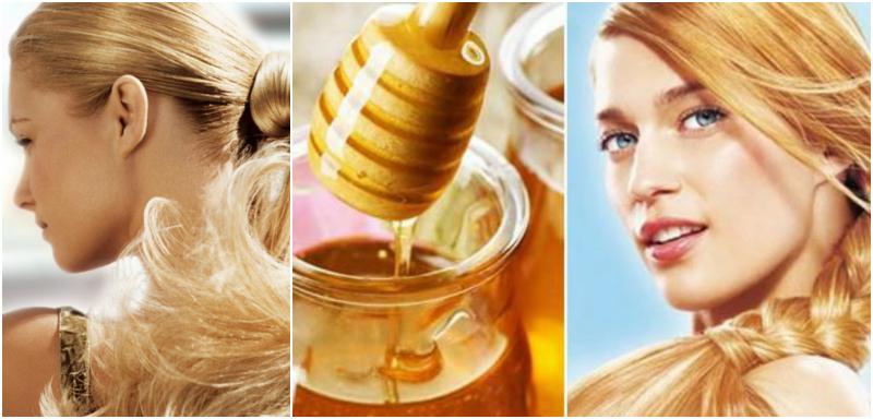 Рост волос усиливается на 272 %! Этот метод знают немногие! Вся суть в нескольких каплях…