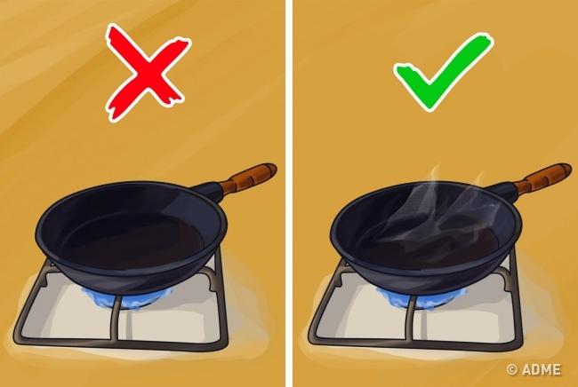 15 тайн кулинарного мастерства, известных только лучшим поварам мира