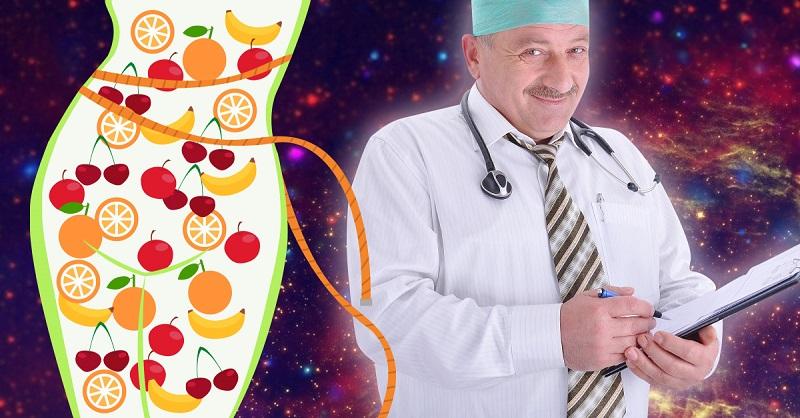 13 советов по питанию от спортивного врача: в правую руку чайную ложку, в левую — бокал красного сухого.
