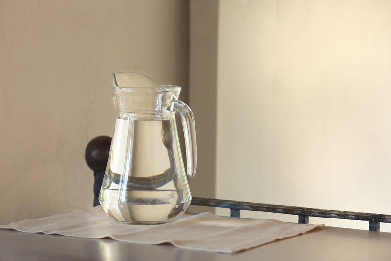 Вода к куркумой натощак: польза и вред воды с куркумой.