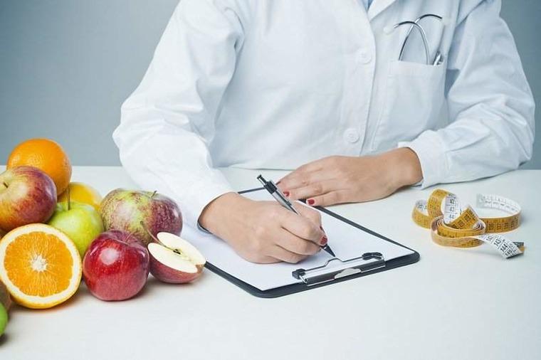 Медицинский подход к похудению, в котором точно нет смысла сомневаться.