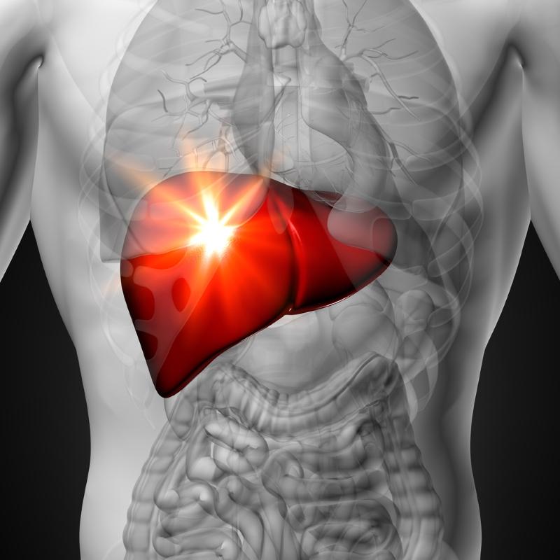 Народное средство для борьбы с внутренним ядом: повторяю курс 3 раза в год, никакая инфекция меня не берет.