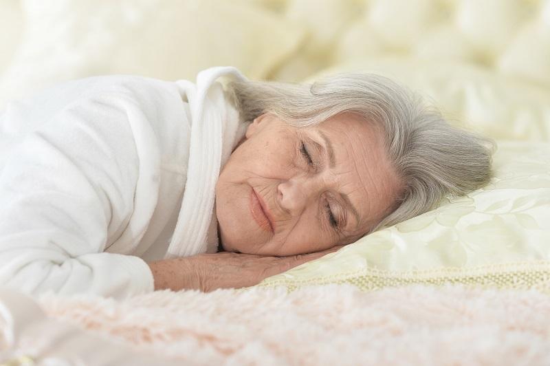 Специалист по сну: «Если ты не спишь с 23 до 1 ночи, то будет страдать нервная и мышечная системы, а также жизненная сила».
