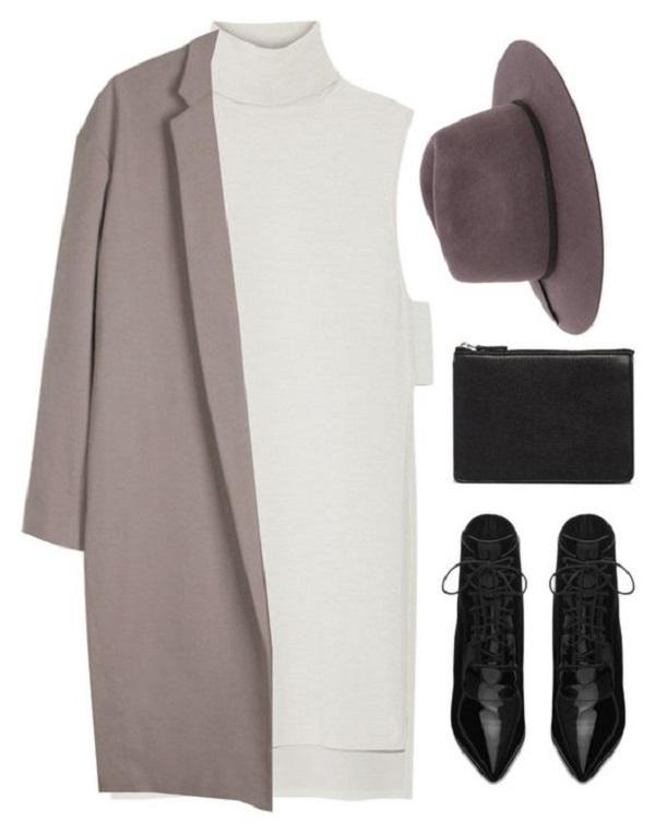 Секреты стильных француженок. Теперь я знаю, как создать тот самый парижский шик в одежде.