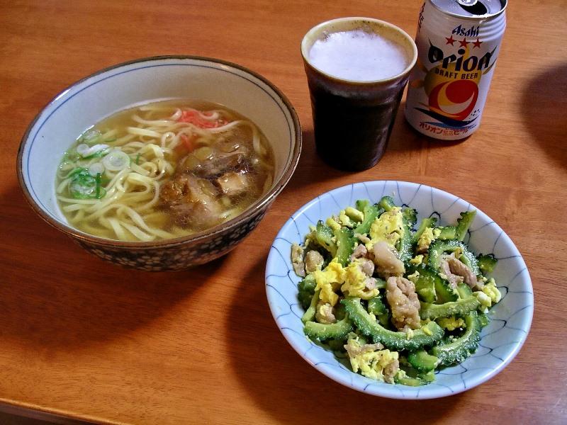 Раскрыт японский секрет вечной молодости: 5 правил питания, которые замедляют старение.