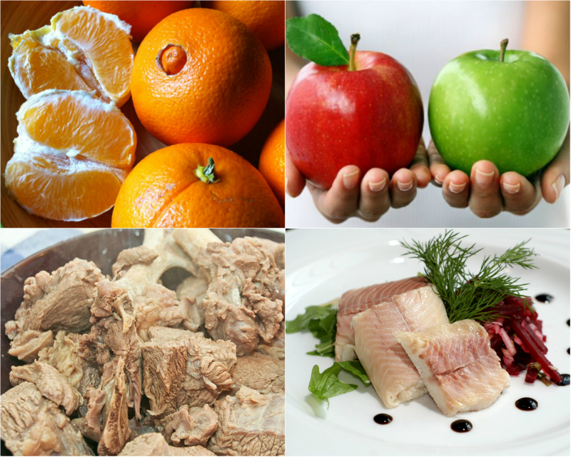 Кефир и свекла: до 5 килограммов за 7 дней! Эффективный способ скинуть лишний вес.