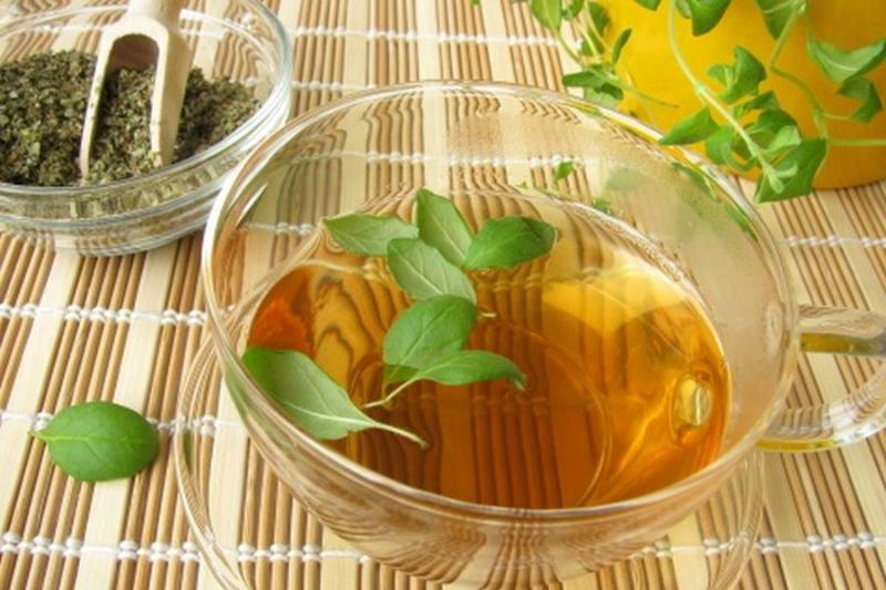 Было L — стало М: пей вместо чая, чтобы похудеть на размер за неделю!