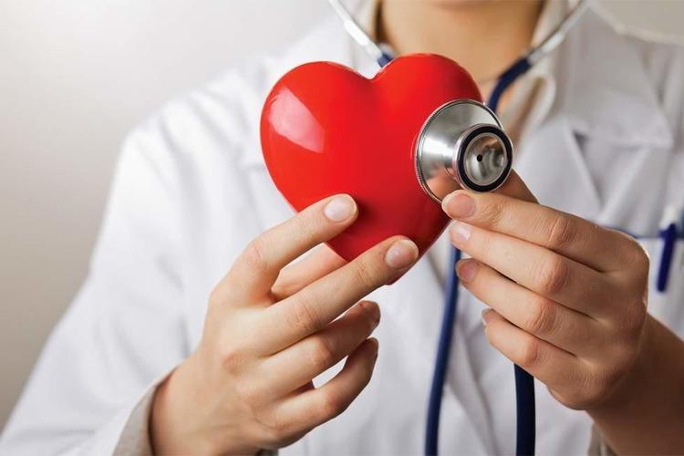 Узнай и ты, какая каша с легкостью расщепляет жиры, очищает кишечник и поддерживает сердце.