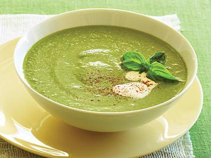 Ешьте эти супы 3 дня подряд — и начнете чувствовать себя в 10 раз лучше!