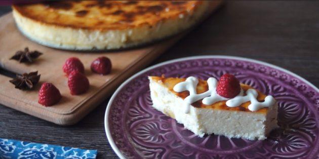 12 лучших рецептов творожной запеканки в духовке, мультиварке, микроволновке и на сковороде