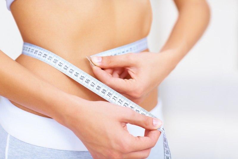 Витаминно-белковая диета — одна из самых простых и действенных: минус 5–7 кг за 10 дней