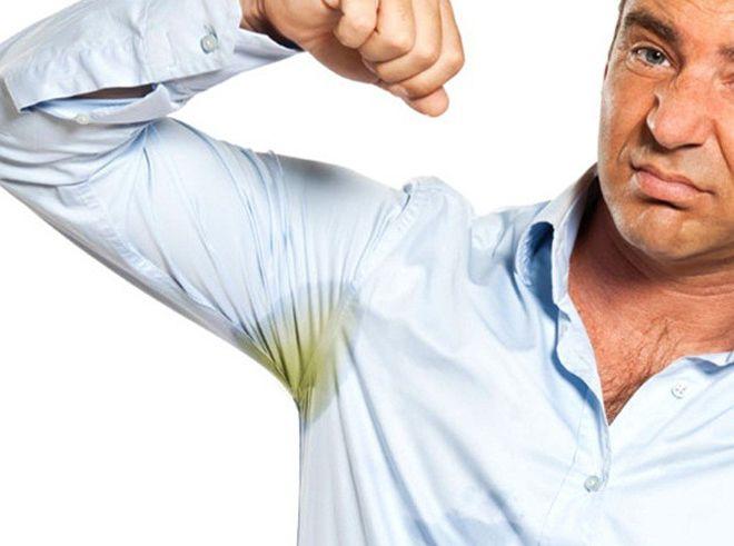 10 неожиданных и эффективных способов применения столового уксуса