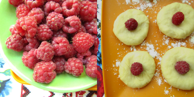 Быстрые пончики на кефире: без дрожжей, но пышные какие! А еще сладкие и мягкие.