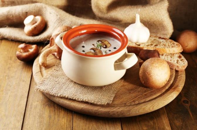 Горшочек, вари: 5 простых и очень вкусных рецептов в горшочках