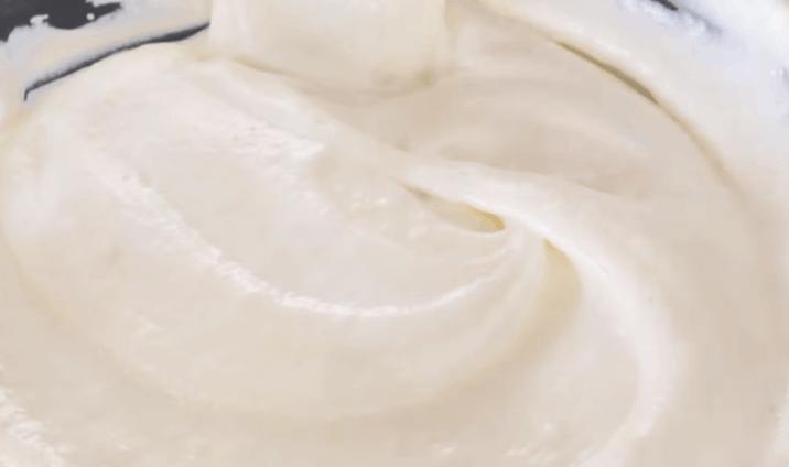 Японские блинчики: выпечка с эффектом суфле на обычной сковороде