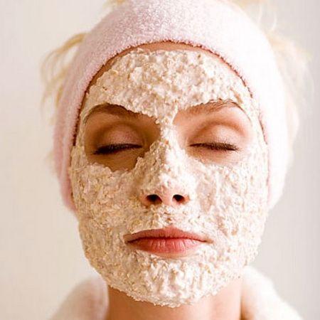 4 рецепта красоты для всех типов кожи