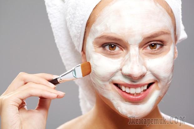 Гладкая кожа: 4 способа ее достижения