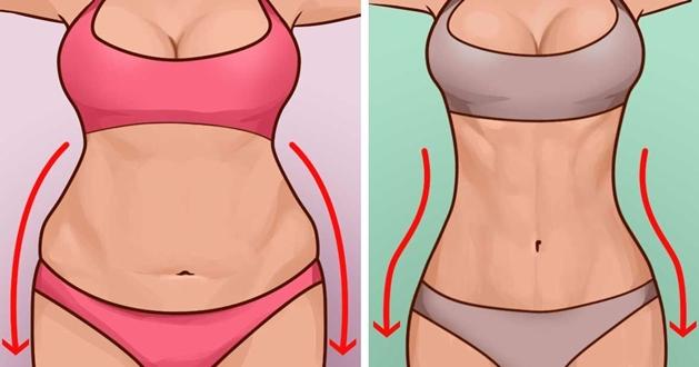 10 продуктов, которые сбалансируют гормоны, и вы сможете похудеть
