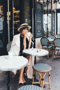 Вот почему француженки не толстеют: 9 простых правил, благодаря которым вы всегда будете стройной