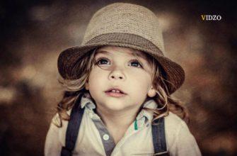 7 вещей, которые ребенок будет помнить о вас, когда вырастет