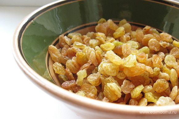 Это невероятное средство очистит и защитит вашу печень от токсинов и ядов!