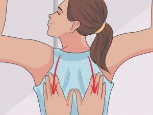 Спина перестанет болеть уже через несколько сеансов! Правила, методы и советы по самостоятельному растяжению позвонков быстро вернут вас в форму!