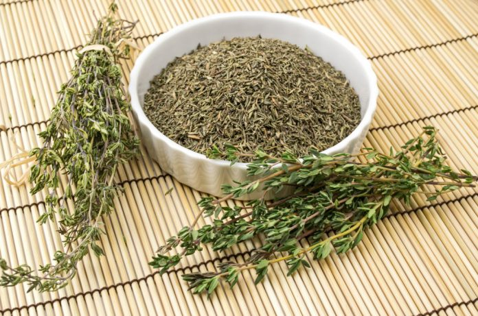 Эта мощнейшая трава уничтожает вирус гриппа, стрептококк, герпес, кандиду и еще более 50 заболеваний!