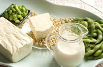 10 продуктов, в которых больше всего кальция. В этом списке вы не увидите молоко, йогурт и сыр.