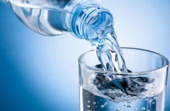 Как правильно приготовить щелочную воду, которая предотвращает развитие раковых клеток и многих болезней!