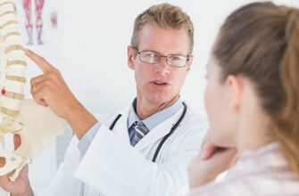 Сегодня собственная шея убивает втрое больше людей, чем онкология