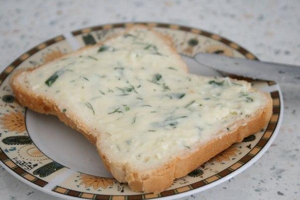 ПРОЩЕ ПРОСТОГО. Домашний плавленный сыр!