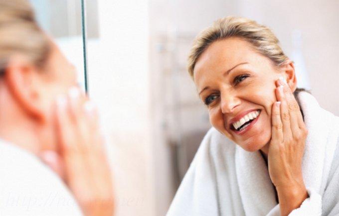 Хитрый трюк, как стать красивой за месяц: 10 проверенных советов