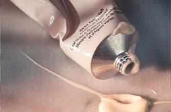 10 хитростей тонального крема